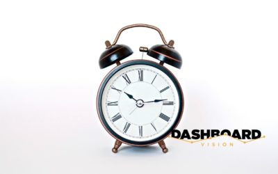 How do you know if your dashboard is ready? Check these 4 things first